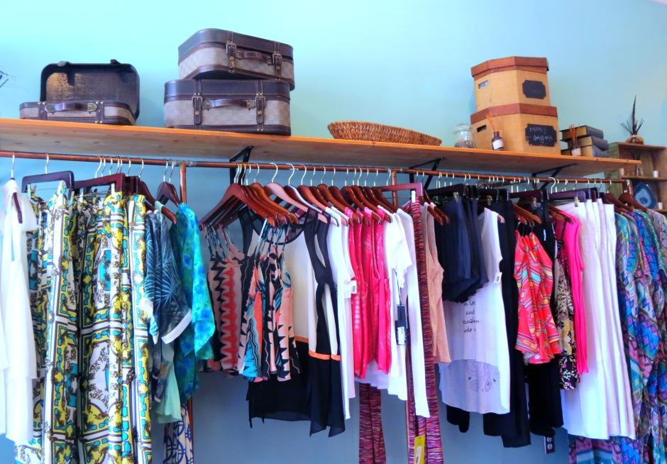 Shop Emporium Boutique 11