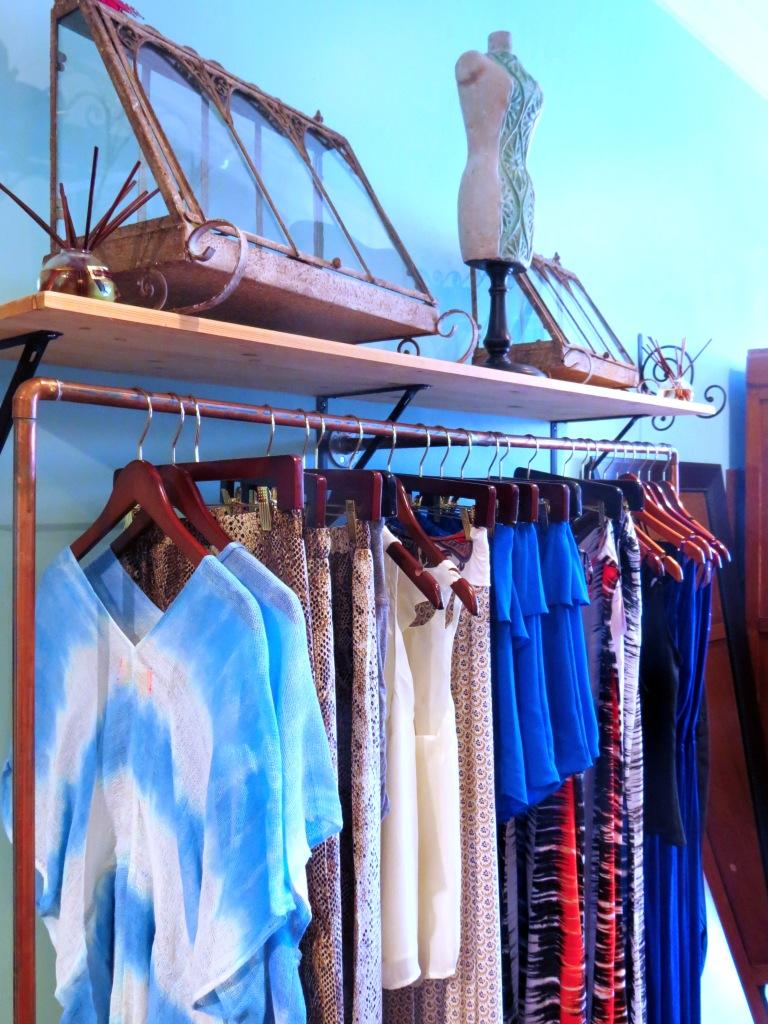 Shop Emporium Boutique 3