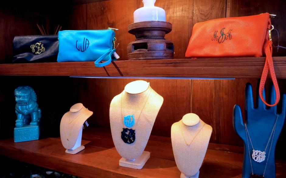 Shop Emporium Boutique 4