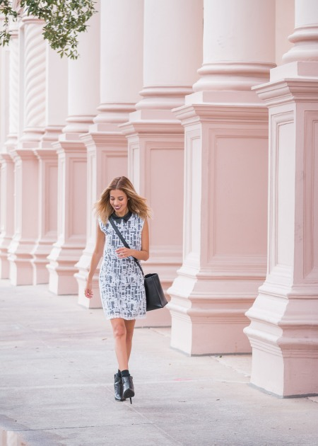 Asos_Geo_Embroidered_Mini_Dress_with_Leather_Look_Collar_and_Cuff-20