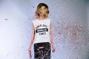 TLR_Wanna_Beyonce_Muscle_Tee_JOA_Feathered_Mini_Skirt_4