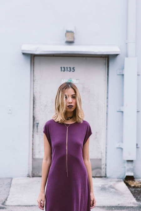 Outfit-Silence-And-Noise-High-Low-Dress-Urban-Outfitters-4